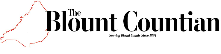 The Blount Countian |