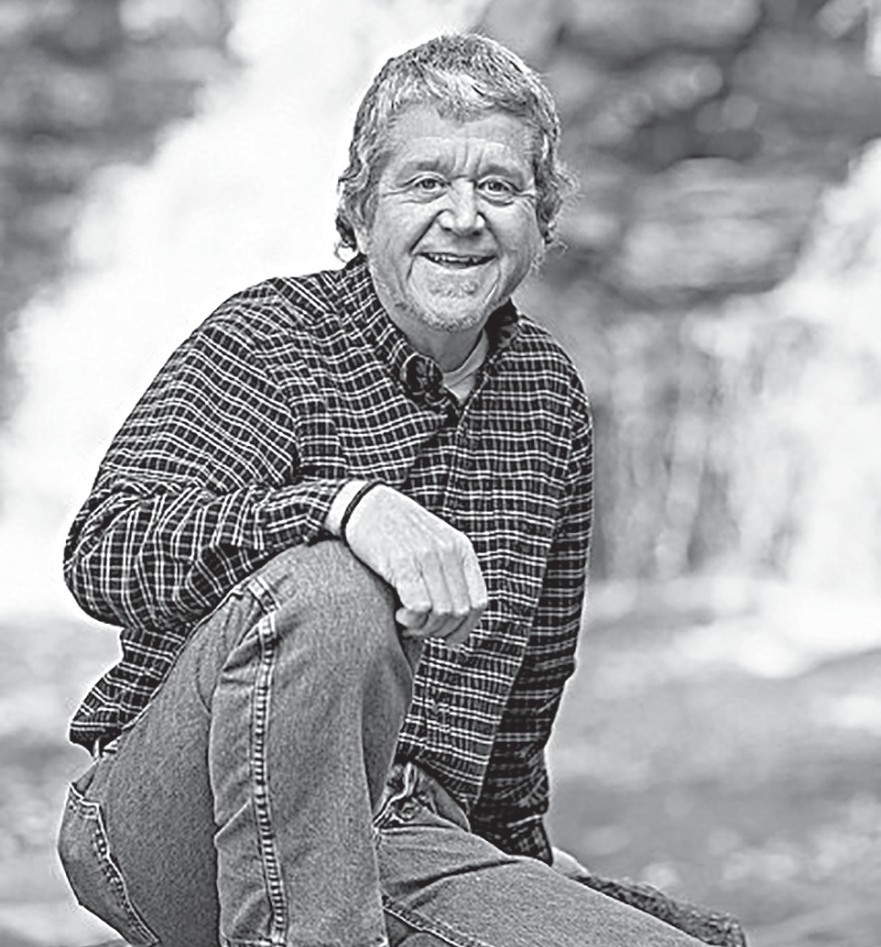 Bill Deutsch, a retired Auburn University aquatic ecologist, has published his first book, Alabama Rivers, A Celebration and Challenge, to encourage current and future generations to respect and care for the state's 132,000 miles of rivers, lakes and streams. -auburn.com