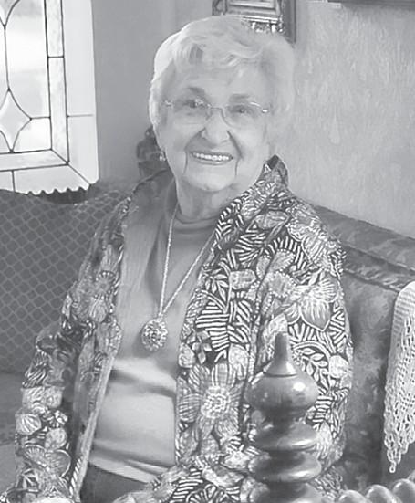 Bonnie Loftis Mason Atchison