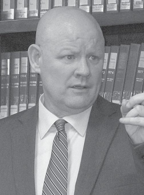 Phil Phillips