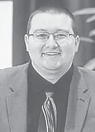 Dr. Daniel Jackson