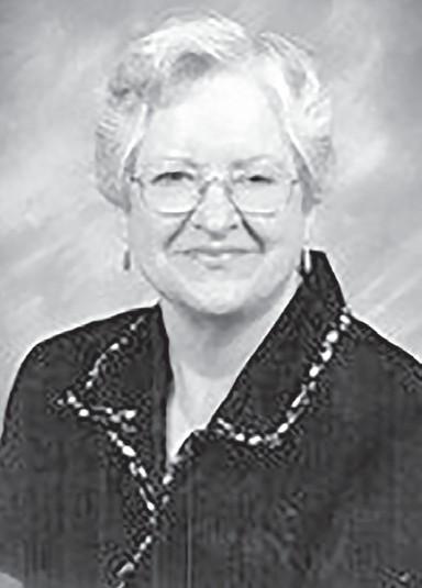 Martha Faye Pettus Bynum