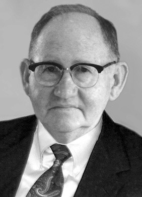 Billy Ray Roberts