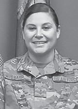 Janele Sharp