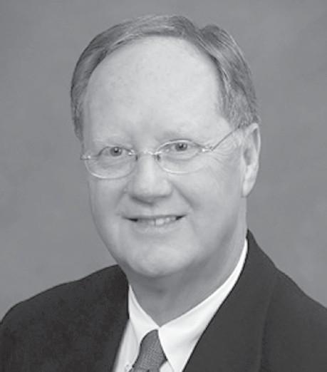 Rep. Randall Shedd