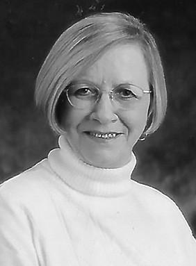 Janice Burgess Richey