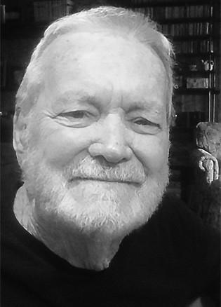 Ralph Milton Reid