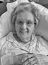 Lola Jean Endsley