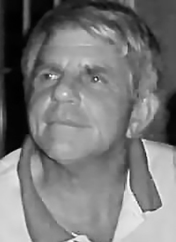 Gary Eugene Layfield