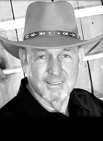 Jerry Lynn Bullard