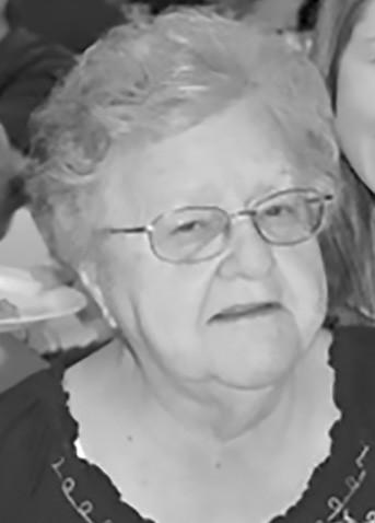 Judith G. Chastain