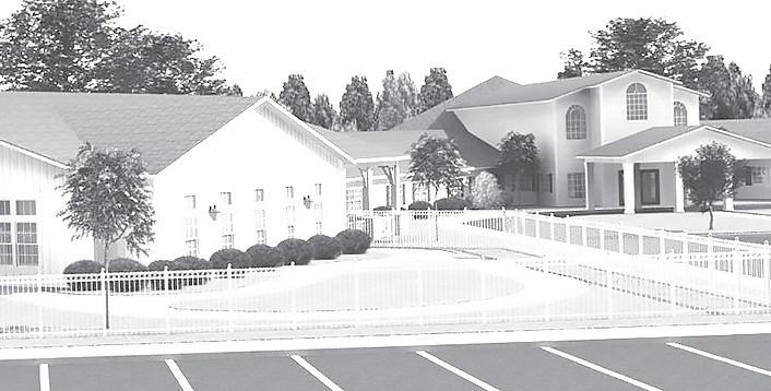 -www.tlcnursingcenter.com