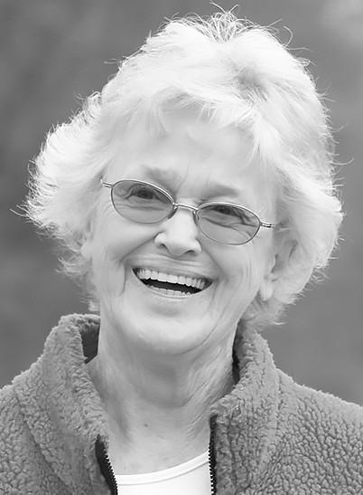 Carol Ann Nichols Miller