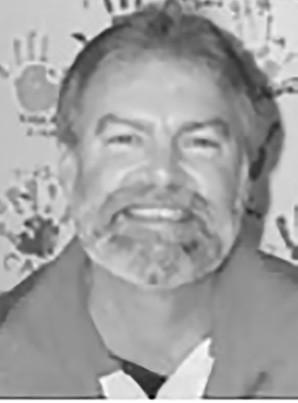 Russell Fred Boren Jr.