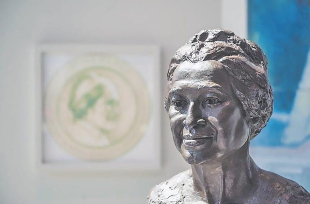 -Rosa Parks Museum | Troy University