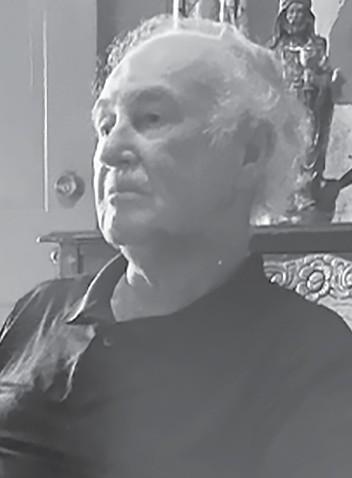 Manuel Smith