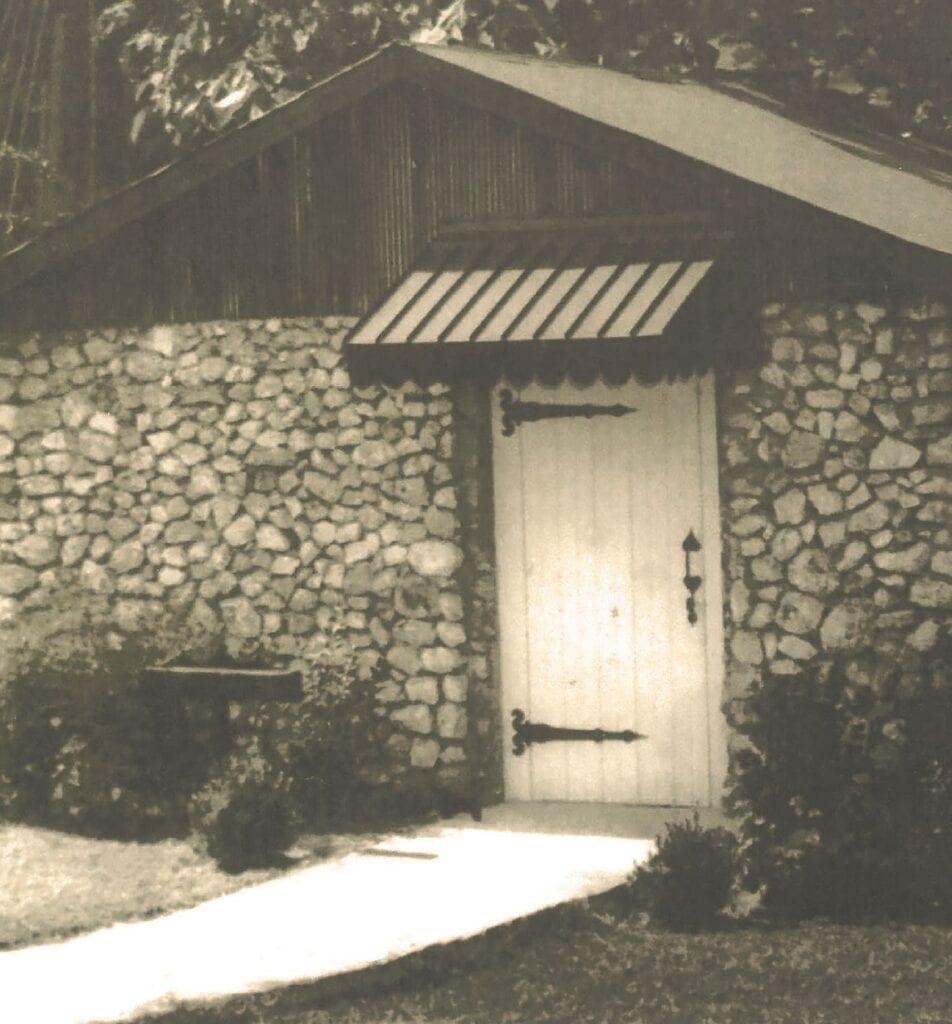 -photo courtesy Blount County Memorial Museum