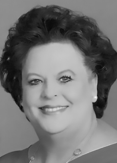 Beverly Mann Boles